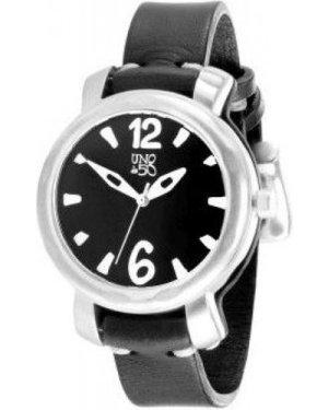 Mens UNOde50 Tiempo Al Tiempo Watch REL0131NGRNGR0U