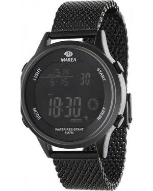Marea Watch B35303/2