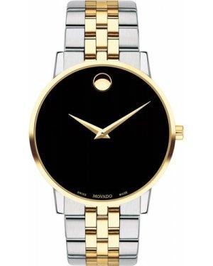 Movado Watch 607200