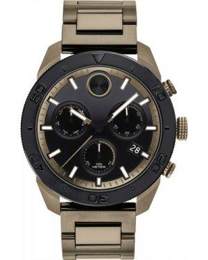 Movado Watch 3600513