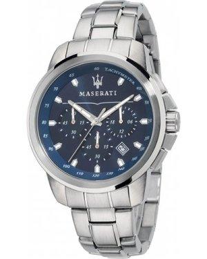 Maserati Successo Watch R8873621002