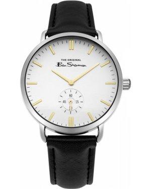 Ben Sherman Watch BS009WB