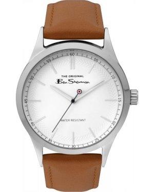 Mens Ben Sherman Watch BS016T