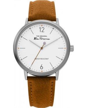 Ben Sherman Watch BS019T