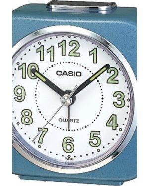 Casio Alarm Clock TQ-143-2EF