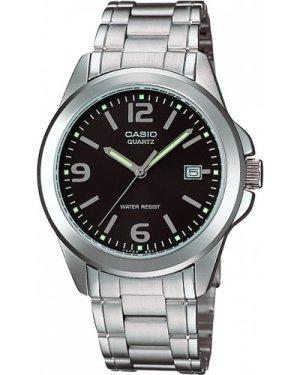 Mens Casio Classic Watch MTP-1259D-1AEF
