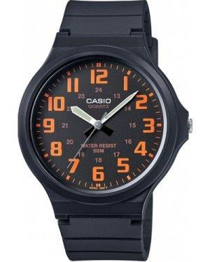 Casio Core Watch