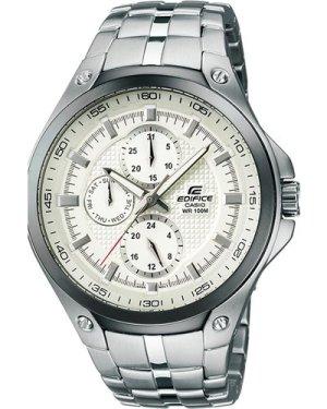 Mens Casio Edifice Watch EFR-326D-7AVUEF