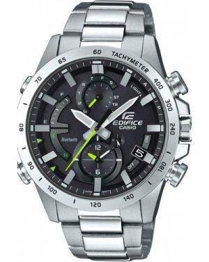 Casio Edifice Bluetooth Watch EQB-900D-1AER