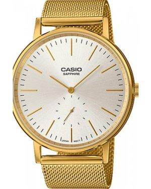 Casio Vintage Watch LTP-E148MG-7AVEF