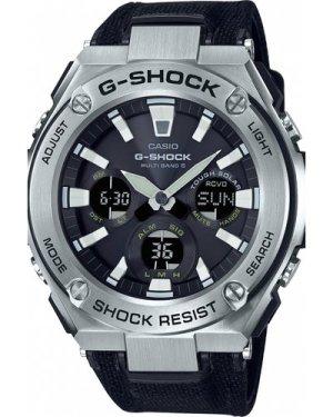 Casio G-Shock G-Steel Military Street Watch GST-W130C-1AER