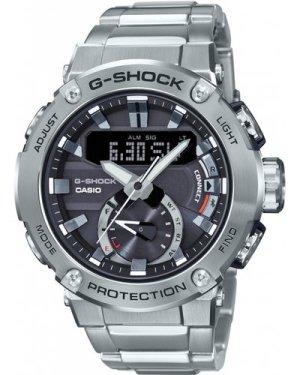 Casio G-Shock Watch GST-B200D-1AER
