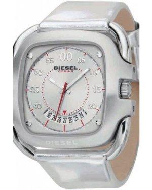 Mens Diesel Watch DZ5123