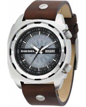 Mens Diesel Watch DZ1197