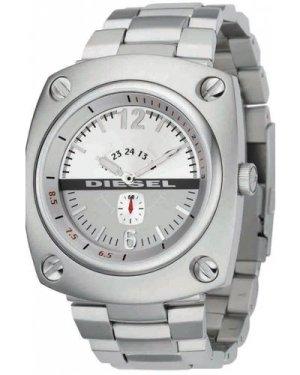 Mens Diesel Watch DZ1201