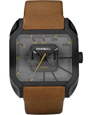Mens Diesel Sandstorm Watch DZ4169