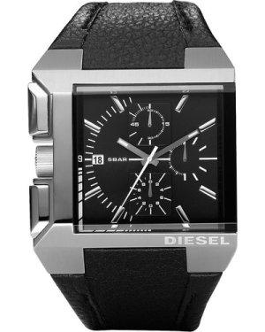 Mens Diesel Chronograph Watch DZ4172