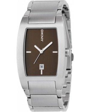 Mens DKNY Watch NY3101