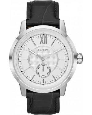 Mens DKNY Fancy Watch NY1520