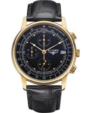 Elysee Heritage Watch 11012