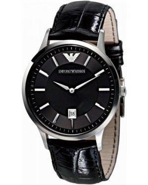 Mens Emporio Armani Watch AR2411