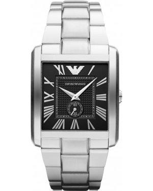 Mens Emporio Armani Watch AR1642
