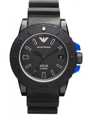 Mens Emporio Armani Sport Watch AR5966