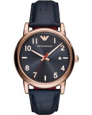 Emporio Armani Watch AR11135