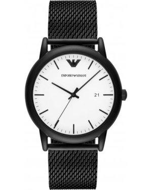 Emporio Armani Luigi Watch AR11046
