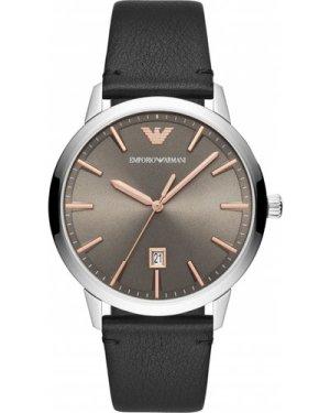 Emporio Armani Ruggero Watch AR11277