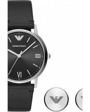 Emporio Armani Watch AR80031