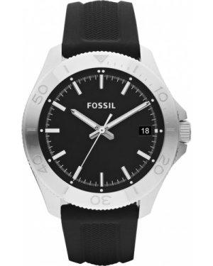 Mens Fossil Retro Traveller Watch AM4443