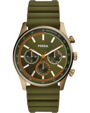 Fossil Watch BQ2446