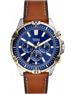Fossil Garrett Watch FS5625