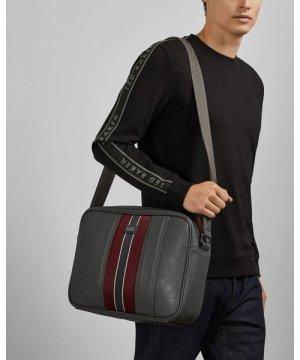 Webbing Shoulder Bag