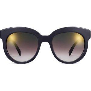 Essex sunglasses in Stone (Non-Rx)