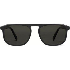 Lyon sunglasses in Black Sky Eclipse (Non-Rx)