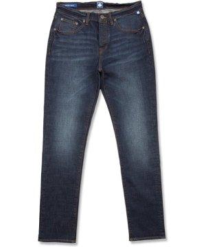 Erwood Slim Fit Jeans (6-Month Wash, 36W 30L, Slim)