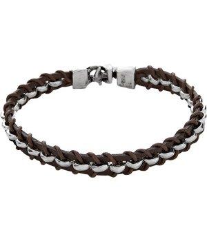 """authentic"" bracelet"