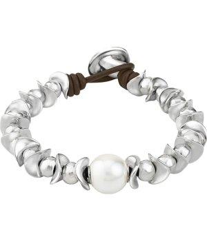 """""""the desert pearl"""" bracelet"""