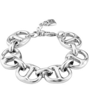"""""""moorings"""" bracelet"""