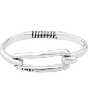 """tied"" bracelet"
