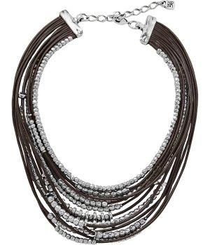 """omariba"" necklace"