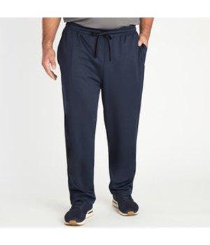 Hexicon Pants