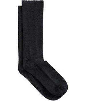 Comfeez Mid-Calf Socks