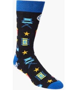 Movie Socks