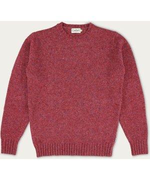 Old Rose Kadinski Knitwear