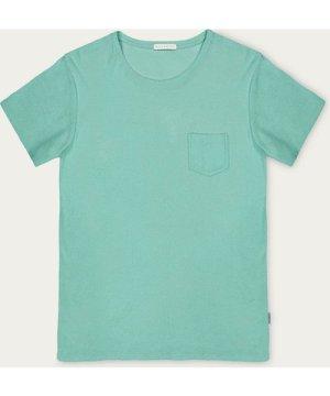 Nile Green Marvin Tee-shirt