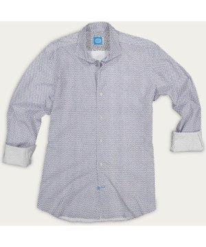 White Itacaré Suns Shirt