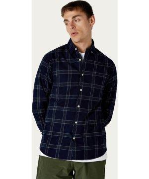Beat Check Kramer Shirt